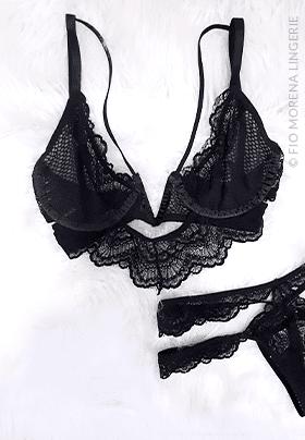 1 card lingerie jasmin sem bojo fio morena