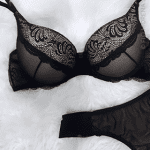 card lingerie agatha fio morena