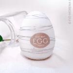 tamanho card produto egg 2