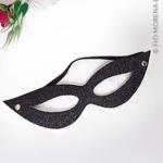 tamanho card produto mascara
