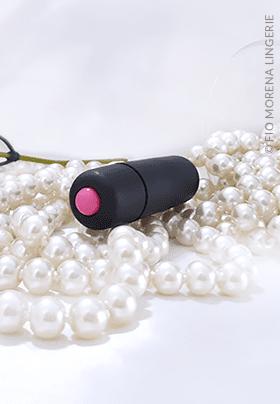 sexshop power bullet rosa fio morena jf