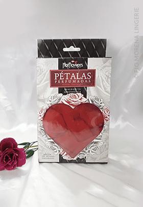 tamanho card produto petalas